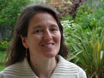 Photo Agnès DOYON