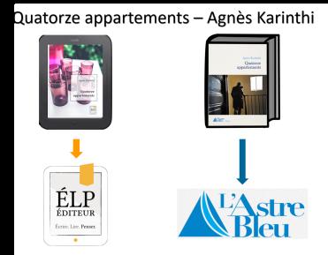 parution-astre-bleu-2