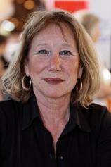 Elisabeth_Weissman