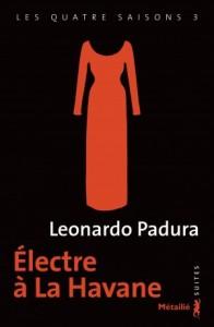Electre-a-la-havane-S-HD-300x460 (1)