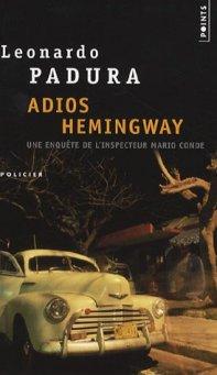 adios-hemingway_couv