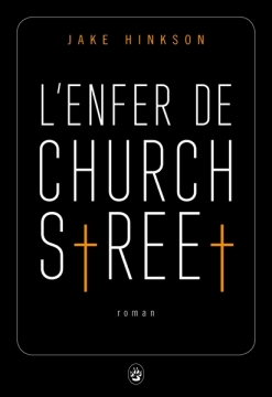 l-enfer-de-church-street