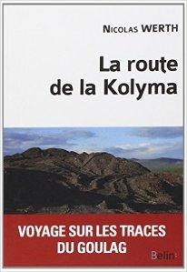 la-route-de-la-kolyma