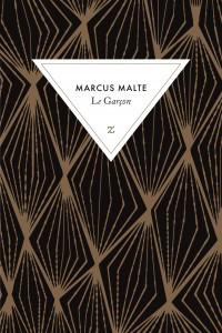 marcus-malte