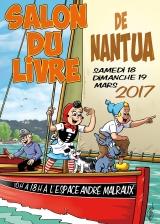 nantua2017